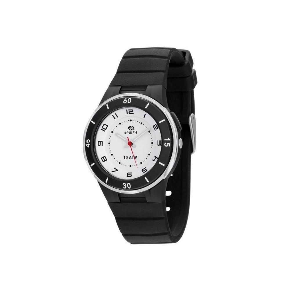 B25124/01 - Reloj Marea de Cadete....