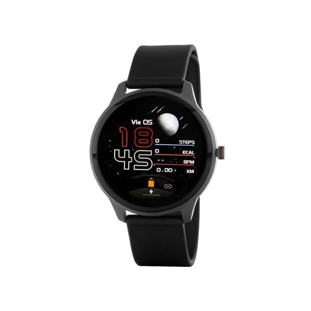 B61001/1 - Smart Watch Marea con...