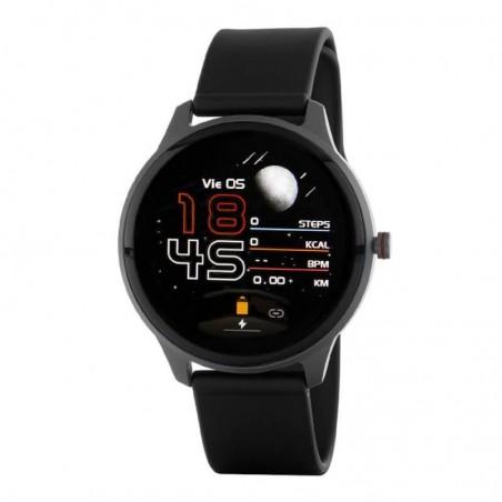 smjoyeros B61001/1 - Smart Watch Marea con... 0