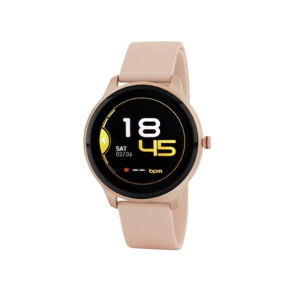 B61001/3 - Smart Watch Marea con...