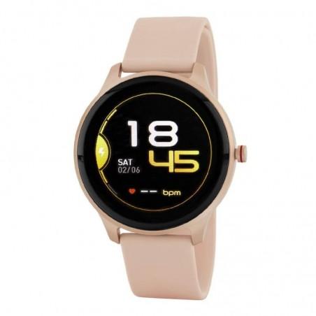 smjoyeros B61001/3 - Smart Watch Marea con... 0