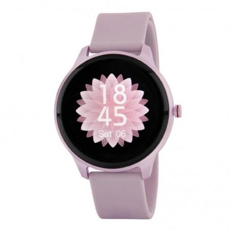 smjoyeros B61001/4 - Smart Watch Marea con... 0