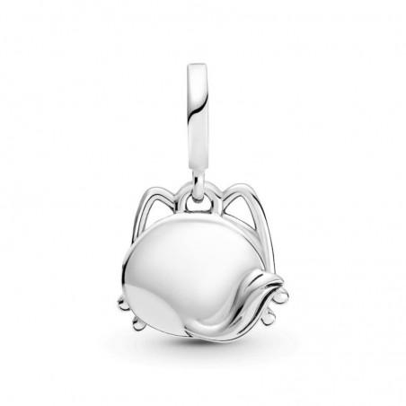 smjoyeros 799329C01 - Charm Pandora colgante de... 1