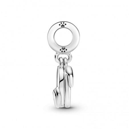 smjoyeros 799327C01 - Charm Pandora colgante de... 1