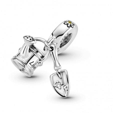 smjoyeros 799359C01 - Charm Pandora colgante de... 0