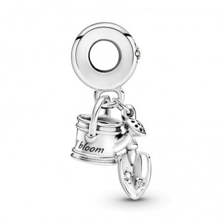 smjoyeros 799359C01 - Charm Pandora colgante de... 3