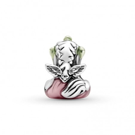 smjoyeros 799353C01 - Charm Pandora de plata... 2