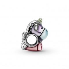 799353C01 - Charm Pandora...