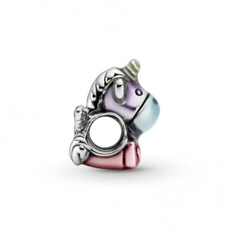 smjoyeros 799353C01 - Charm Pandora de plata... 3