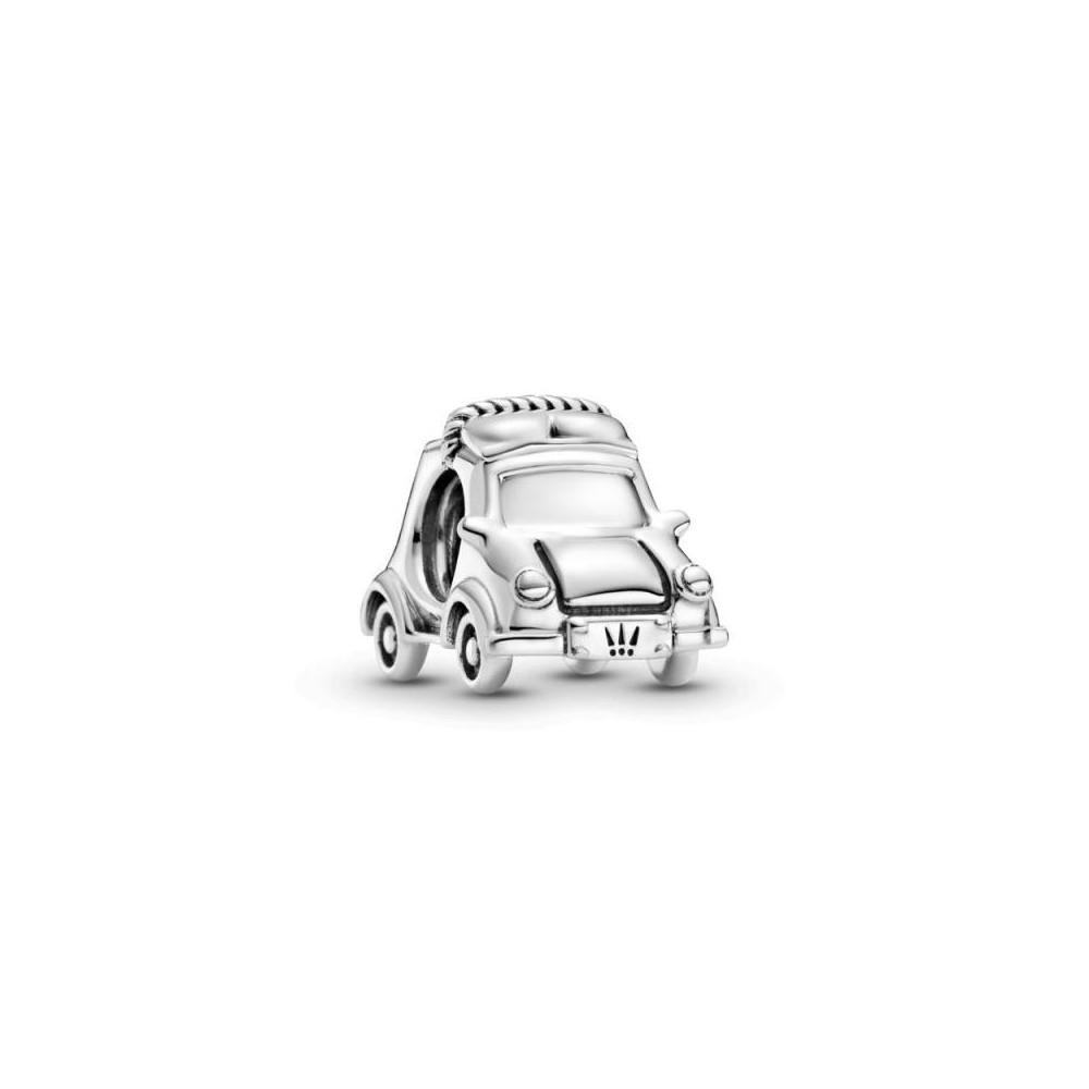 799330C01 - Charm Pandora de plata...