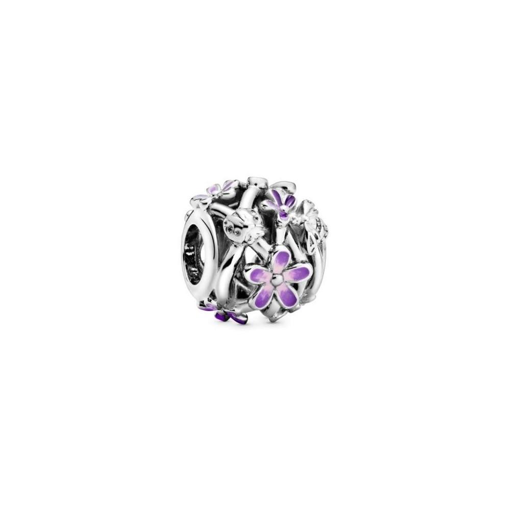 798772C02 - Charm Pandora de plata de...