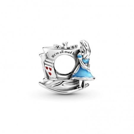 smjoyeros 799348C01 - Charm Pandora de plata... 1