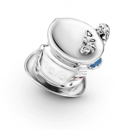 smjoyeros 799348C01 - Charm Pandora de plata... 2