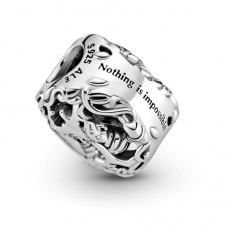 smjoyeros 799361C00 - Charm Pandora de plata... 0
