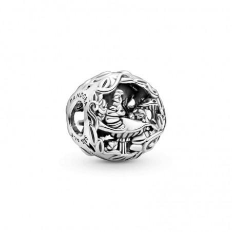 smjoyeros 799361C00 - Charm Pandora de plata... 1