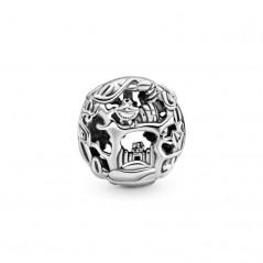 799361C00 - Charm Pandora...
