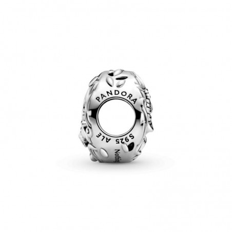 smjoyeros 799361C00 - Charm Pandora de plata... 3