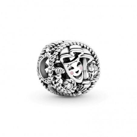 smjoyeros 799331C01 - Charm Pandora de plata... 0