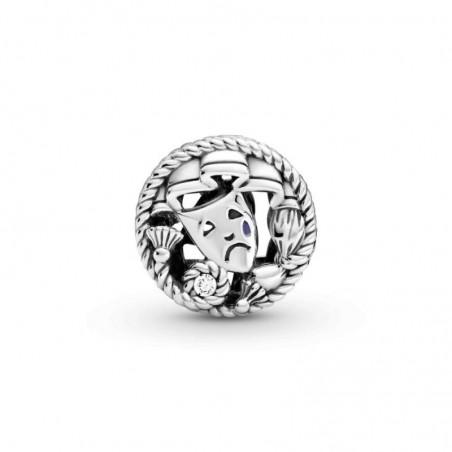 smjoyeros 799331C01 - Charm Pandora de plata... 1