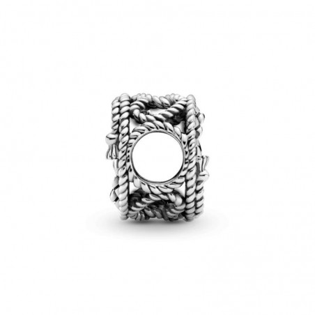 smjoyeros 799331C01 - Charm Pandora de plata... 2