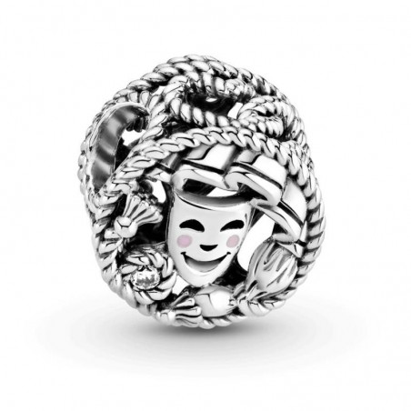 smjoyeros 799331C01 - Charm Pandora de plata... 3