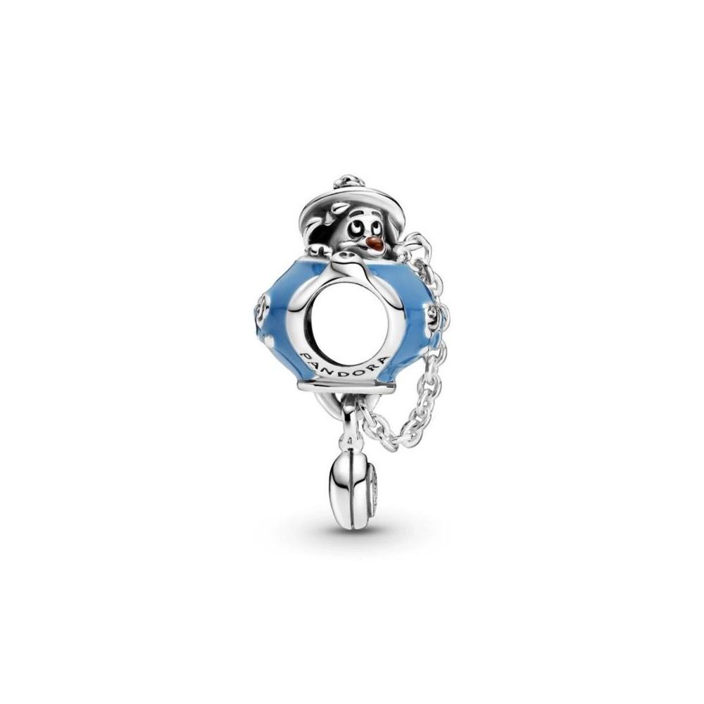 799345C01 - Charm Pandora de plata...