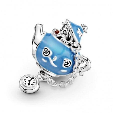 smjoyeros 799345C01 - Charm Pandora de plata... 1