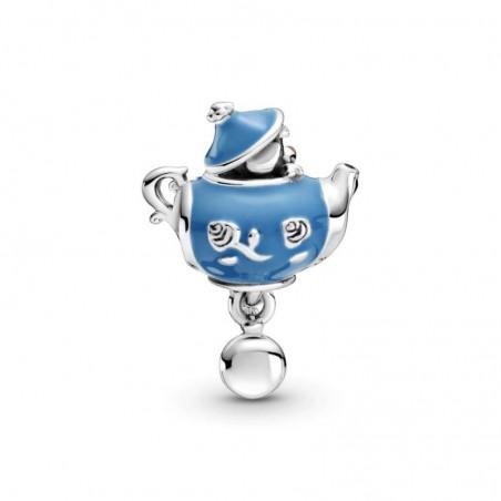 smjoyeros 799345C01 - Charm Pandora de plata... 3