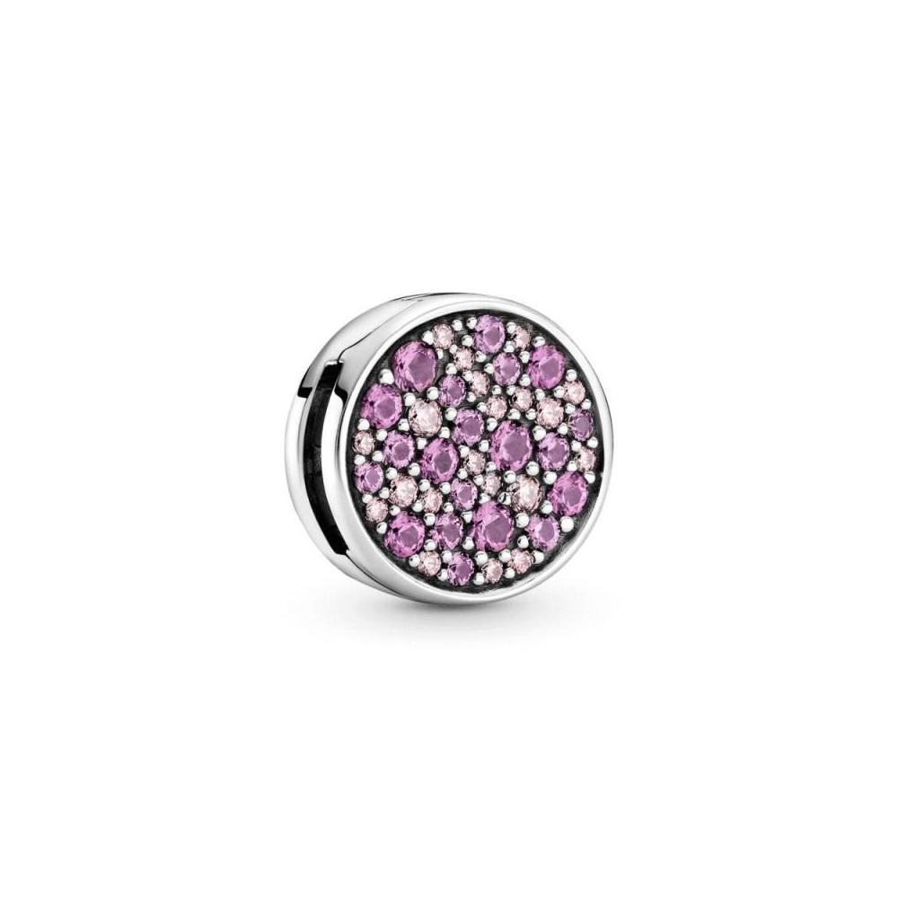 799362C01 - Charm Pandora Reflexions...