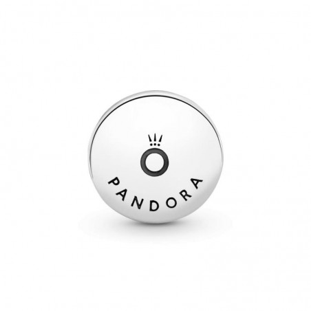 smjoyeros 799362C01 - Charm Pandora Reflexions... 1