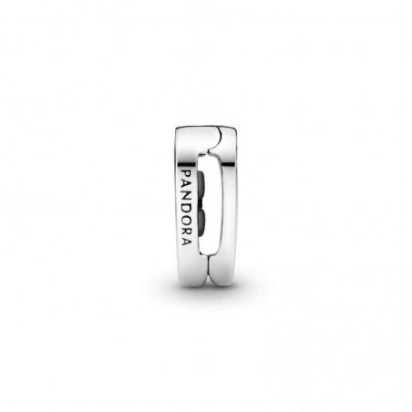 smjoyeros 799346C01 - Charm Reflexions de plata... 2