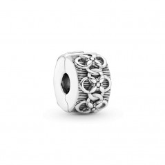 799316C00 - Clip Pandora de...