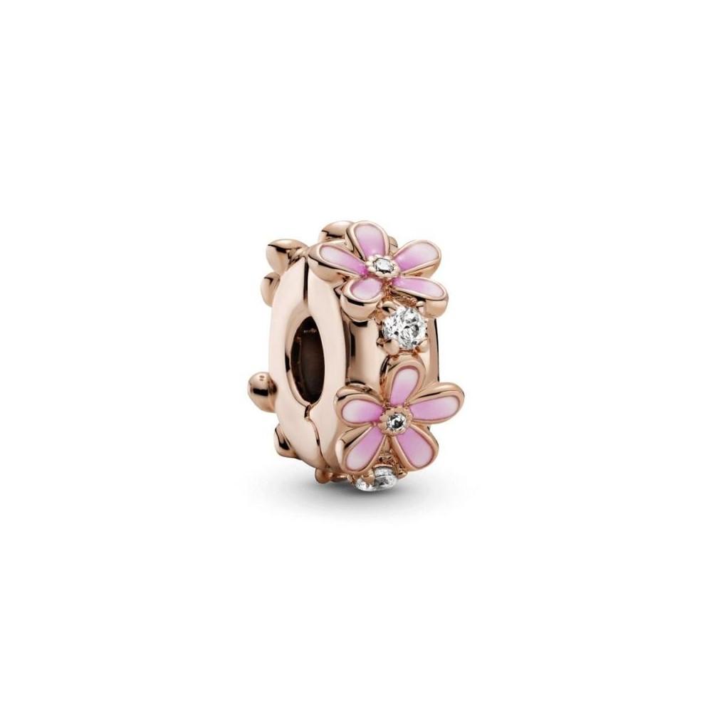 788809C01 - Clip Pandora Rose...