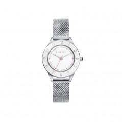 401134-06 - Reloj Viceroy...