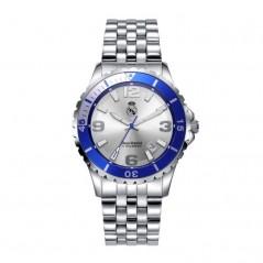 401120-05 - Reloj Viceroy...