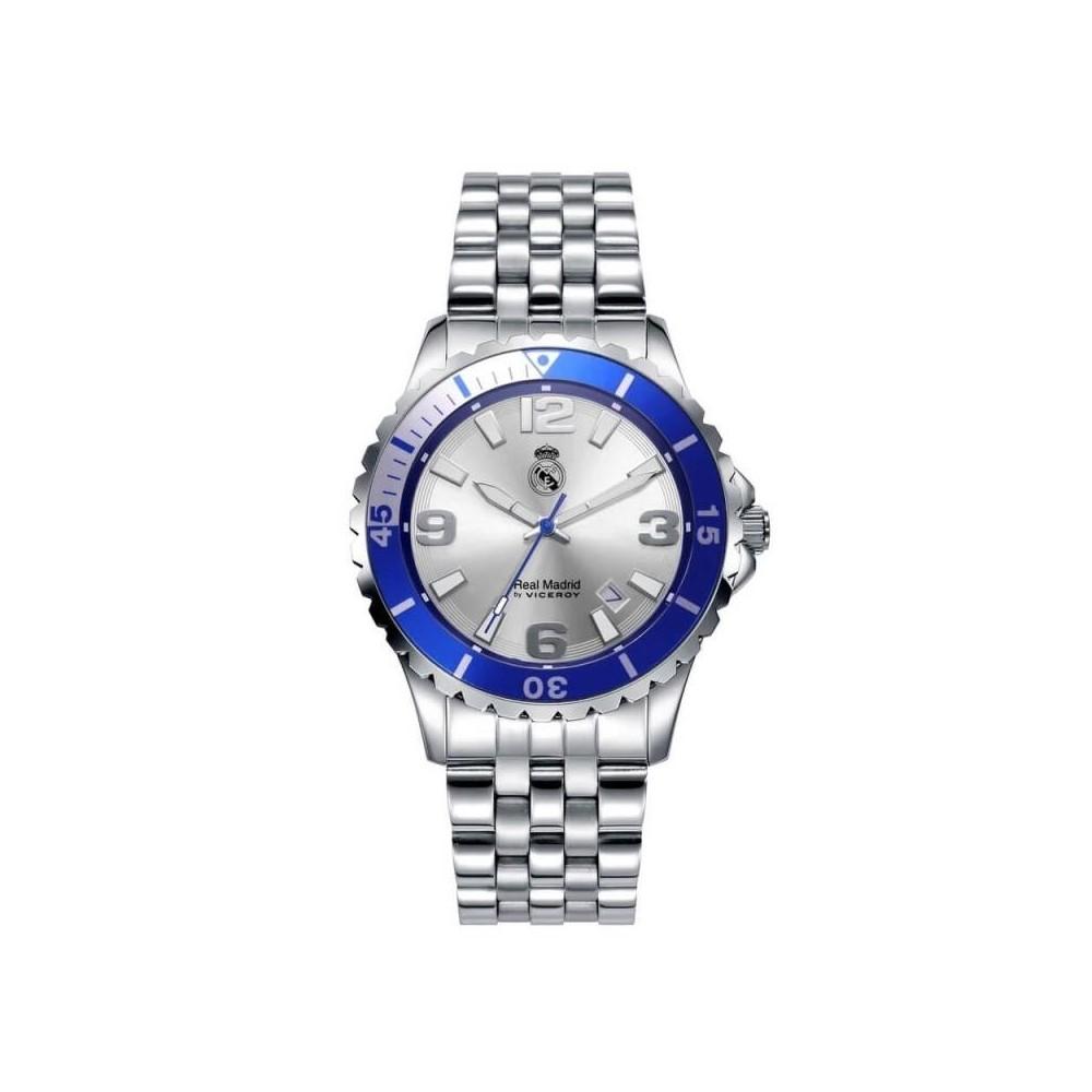401120-05 - Reloj Viceroy de Comunión...