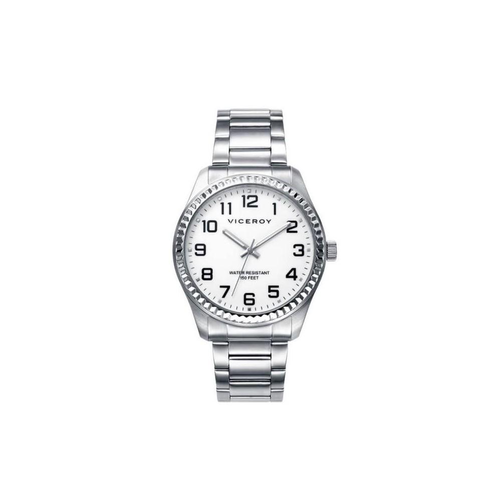 40525-04 - Reloj Viceroy de Hombre...