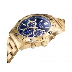 401135-36 - Reloj Viceroy...