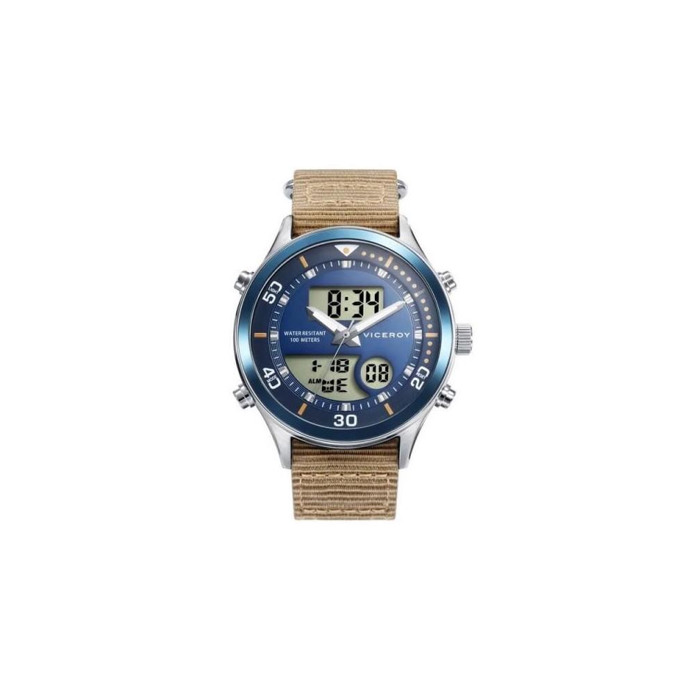41101-34 - Reloj Viceroy de Cadete...