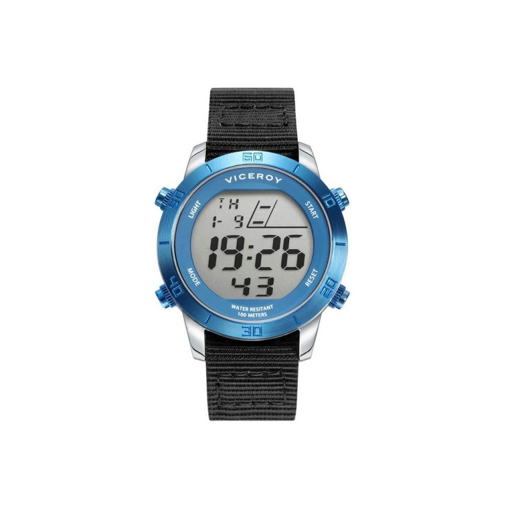 41109-30 - Reloj Viceroy de Cadete...