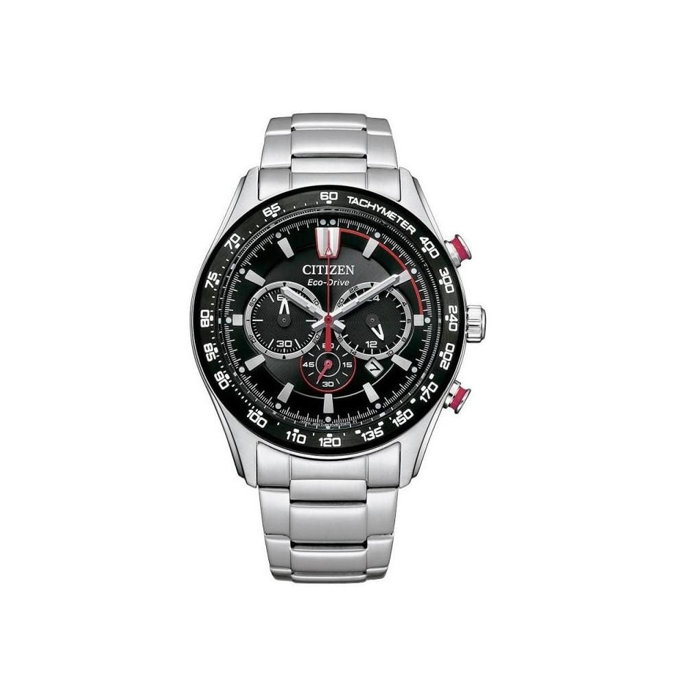 CA4484-88E - Reloj Citizen Chross Eco...
