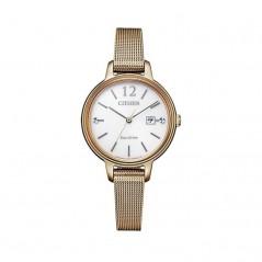 EW2447-89A - Reloj Citizen...