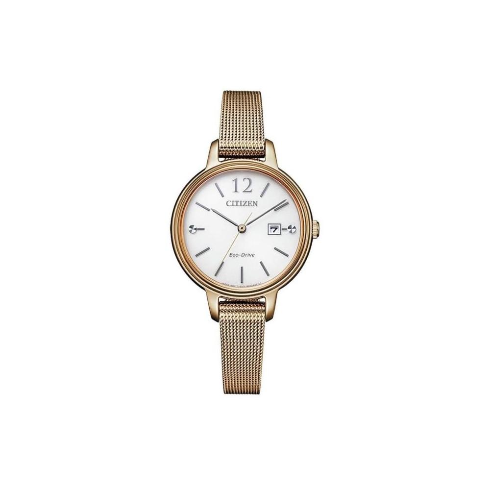 EW2447-89A - Reloj Citizen Eco Drive...