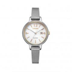 EW2449-83A - Reloj Eco...