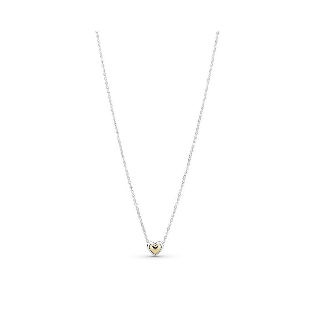 399399C00-45 - Collar Pandora de...