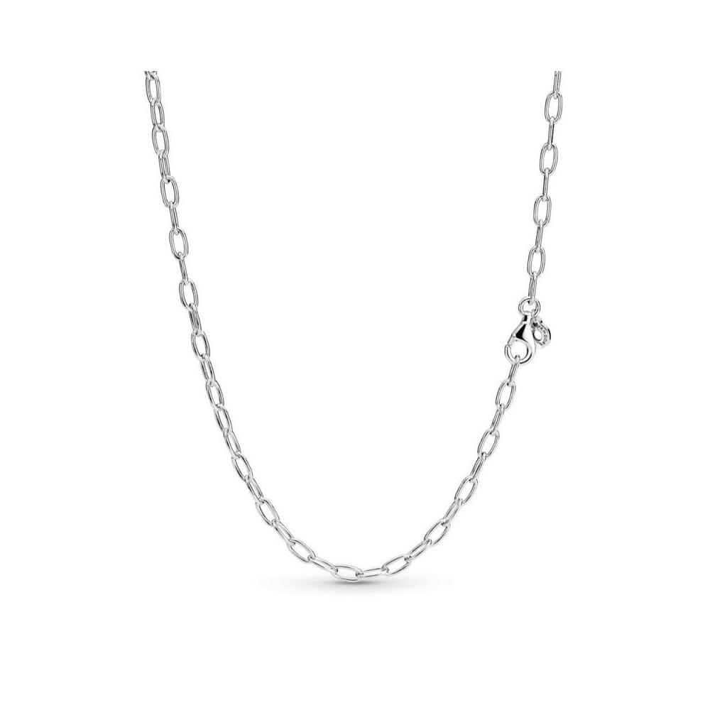 399410C00-50 - Collar Pandora de...