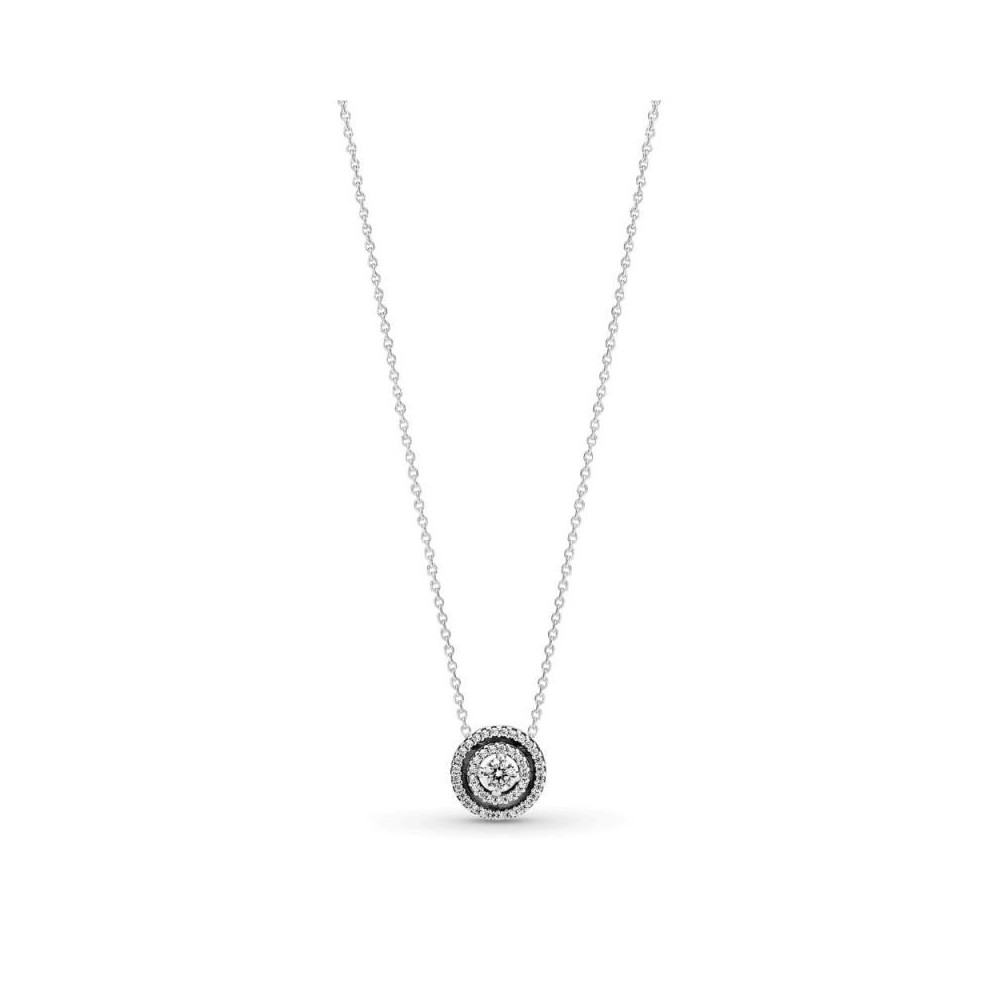 399414C01-45 - Collar Pandora de...