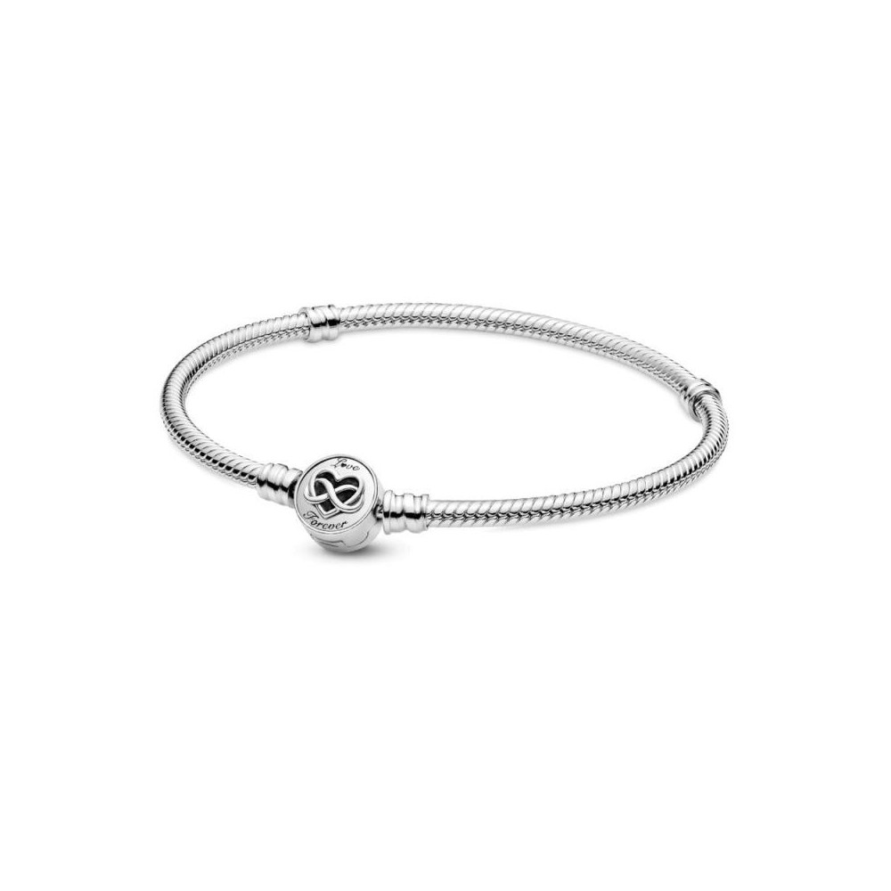 599365C00 - Pulsera Pandora de palta...