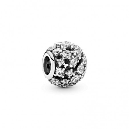 smjoyeros 799225C01 - Charm Pandora de plata... 0