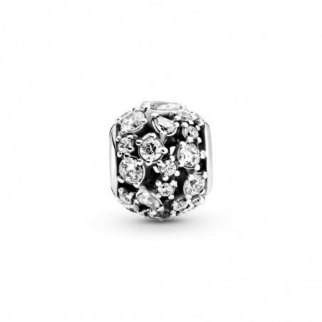 smjoyeros 799225C01 - Charm Pandora de plata... 1